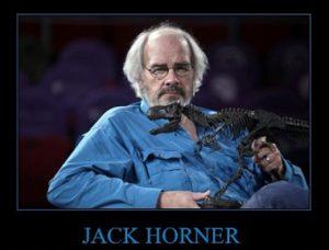 jack-horner