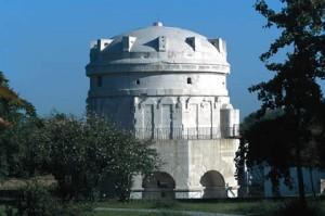 mausoleosito