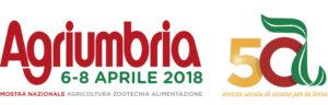 testata2018agriumbria